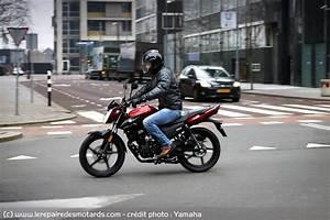 Moto Avec Permis B : conduire un 125 avec le permis b ~ Maxctalentgroup.com Avis de Voitures