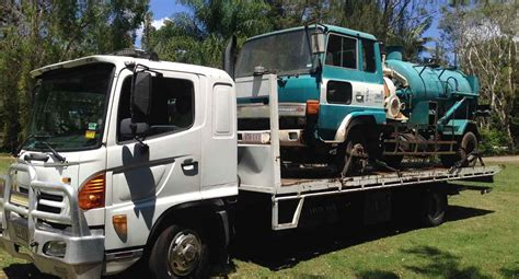 Car Removal And Cash For Cars Gympie, Sunshine Coast