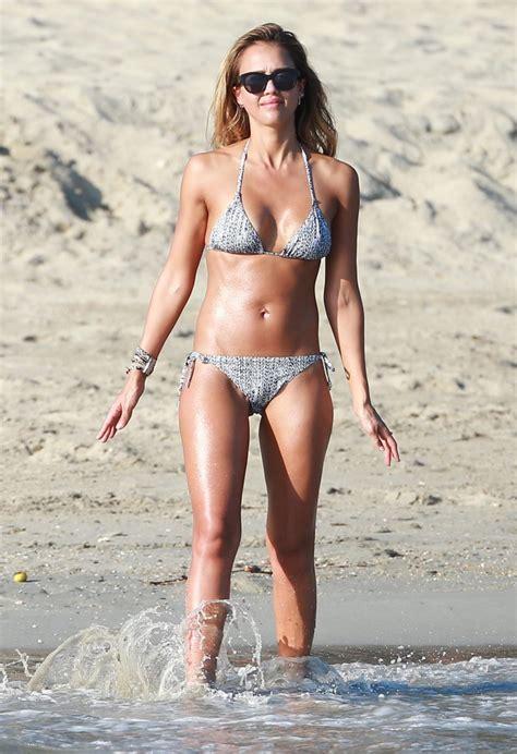 the hottest celebrity beach bodies my globe net