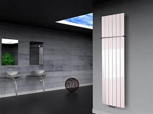 Handtuchhalter Weiß Metall : badheizk rper peking 3 180x47cm 1118 watt wei mit handtuchhalter edelstahl badheizk rper ab ~ Markanthonyermac.com Haus und Dekorationen