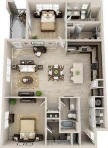 small bathroom closet ideas the 25 best 2 bedroom house plans ideas on
