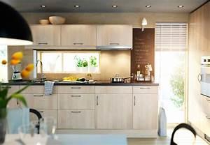 Modeles Cuisine Ikea : mod le cuisine quip e ikea cuisine en image ~ Dallasstarsshop.com Idées de Décoration