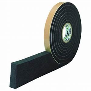 Joint Pour Velux : bandes adh sives d 39 tanch it et fonds de joints ~ Premium-room.com Idées de Décoration