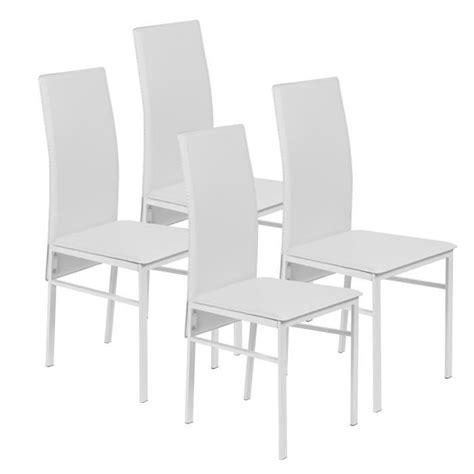dessus de chaise pas cher chaises capitonnees pas cher 28 images fauteuil