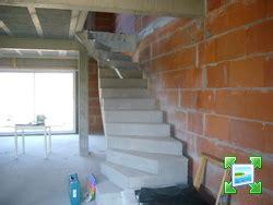 formule de l escalier escalier b 233 ton coll 233 au mur ext 233 rieur maison 33 messages