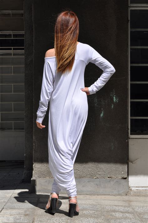 sleeve white jumpsuit white jumpsuit sleeves white jumpsuit cotton by