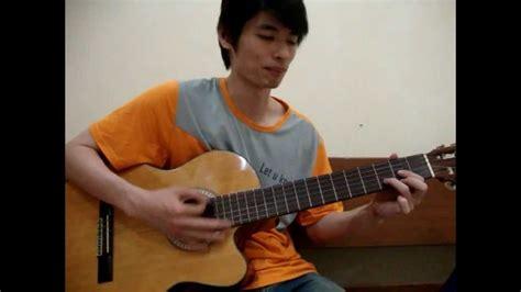 not lagu pedih chord lagu last child apexwallpapers com