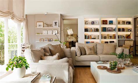 cozy home interiors light and warm cozy home daily decor