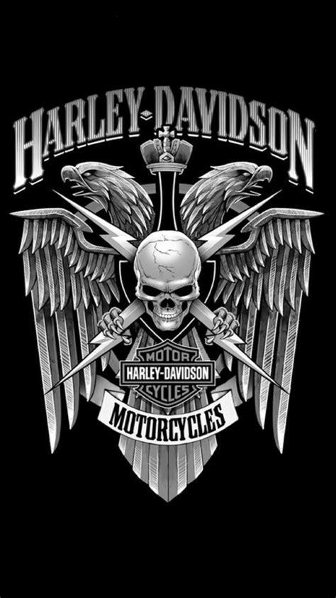 Harley Davidson Screensaver by Harley Davidson Wallpapers And Screensavers 80 Images