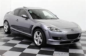 2004 Used Mazda Rx