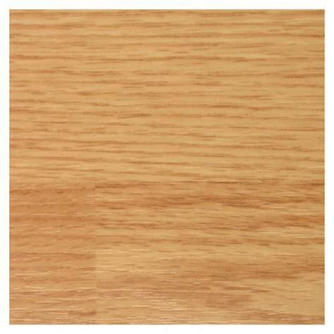series laminate flooring laminate flooring pergo signature series laminate flooring