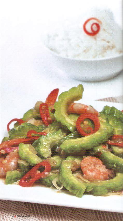 Resep membuat tumis pare yang lezat dengan tambahan udang sangat di rekomendasikan untuk kalian pecinta masakan pare. Resep Cara Membuat Tumis Pare Udang - Cara Membuat Masakan