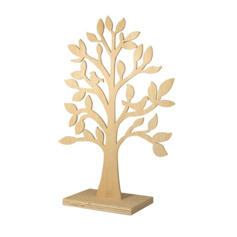 arbre 224 bijoux maison pratic boutique pour vos loisirs creatifs et votre deco