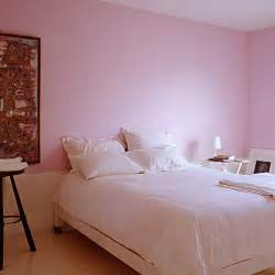 Pink Walls Bedroom by Find The Perfect Pink Paint Color