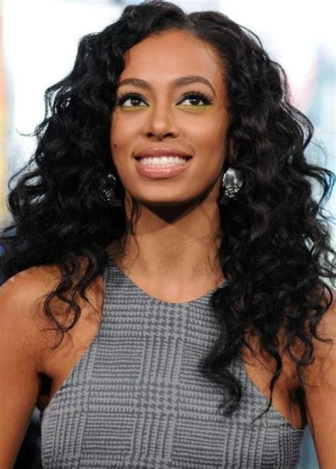 50 best black weave hairstyles herinterest