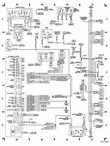 1986 Honda Civic Wiring Diagram