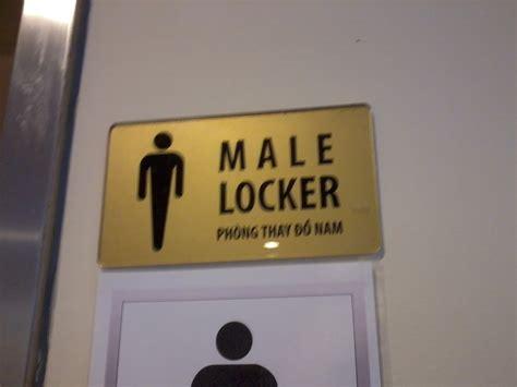 Women S Locker Room Hidden Camera