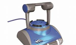 Robot De Piscine Pas Cher : robot piscine moins cher beautiful piscine center ouclair ~ Dailycaller-alerts.com Idées de Décoration