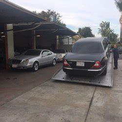 berts foreign auto service  reviews auto repair