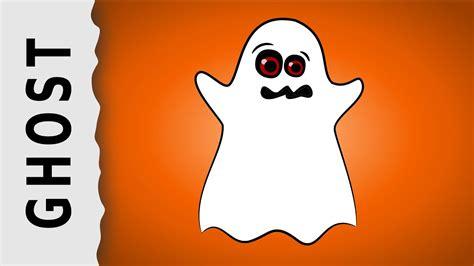 geist kostüm kinder how to draw a ghost wie zeichnet ein geist