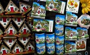 Typische Berliner Produkte : souvenirs und andenken an madeira wien und porto santo berlinermaxpix das blog ~ Markanthonyermac.com Haus und Dekorationen