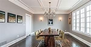 Ceiling, Molding, Ideas
