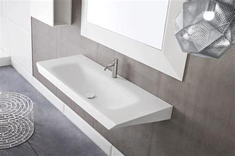 lavandino corian bagno sanitari lavabi e lavandini idf