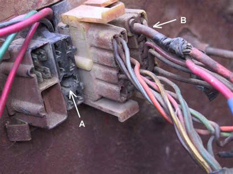 Starter Relay Wiring Diagram 1965 Dodge D200 by Index Of Electricaltech Images