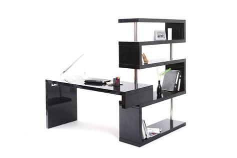 bureau ordinateur design un nouveau bureau pour une nouvelle rentrée scolaire