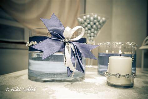 candele bomboniere matrimonio candele profumate e sfumature di bomboniere e confetti