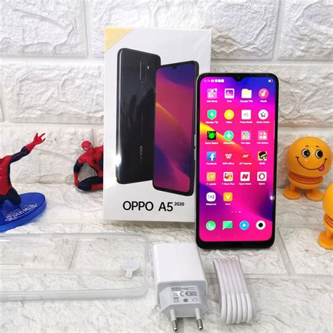 terkeren  wallpaper bergerak oppo  rona wallpaper