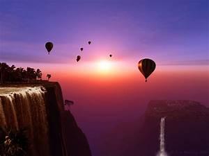 GaryGoh Beautiful View #4199101, 1600x1200