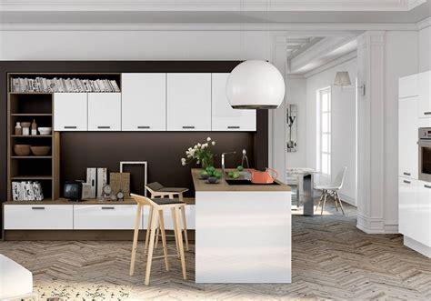 plan cuisine ouverte plans de cuisines ouvertes stunning vb home plan cuisine