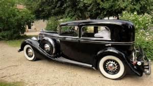 voiture ancienne mariage mariage voiture ancienne mariage au château organisation de mariage wedding planner à