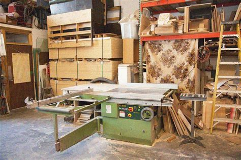 woodcraft woodworking plans woodworking  home