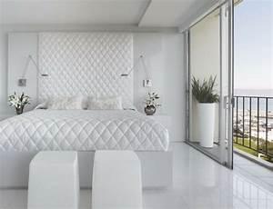 Weiße Farbe Angebot : einrichten mit farben wei e farbe die g ttliche helligkeit ~ Eleganceandgraceweddings.com Haus und Dekorationen