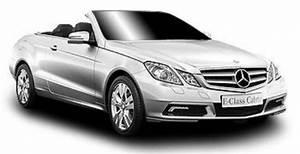Toyota Villebon : coloriage imprimer v hicules voiture volkswagen num ro 609057 ~ Gottalentnigeria.com Avis de Voitures