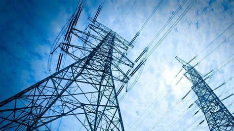 Никита копытов о ключевых трендах цифровизации электроэнергетики . world summit smart energy