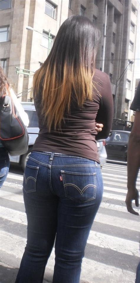 Pin On Hot Butt Jean