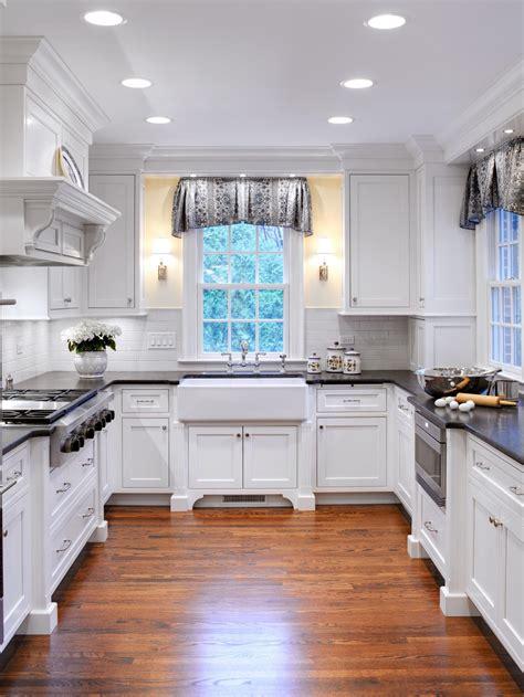 cottage kitchen designs photo gallery kitchen window treatments ideas hgtv pictures tips hgtv 8413