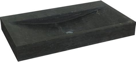 wasbak 80 x 45 bol chinees hardstenen wasbak be 036 zonder kraangat