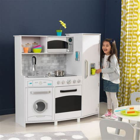 play kitchen with sounds and lights large play kitchen with lights and sounds 9143