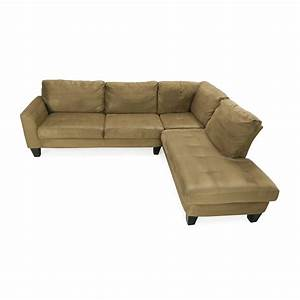 used sectional couches for sale alibaba best sell With used sectional sofa with recliner