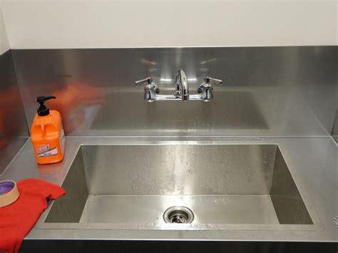 Sink In Garage garage sink yelp