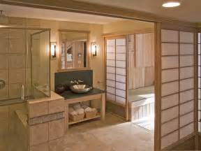 japanese bathroom design japanese bathroom asian bathroom minneapolis by orfield remodeling inc