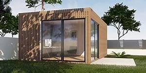 Gartenhaus Kaufen Bauhaus : gartenhaus cubilis my blog ~ Articles-book.com Haus und Dekorationen