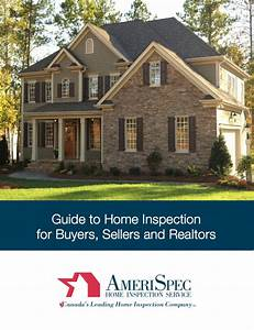 Guide To Home Inspection