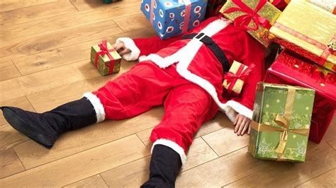 how to easily overcome the madness of christmas shopping