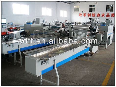 automatic petri dishes flow pack machine buy petri dishes flow pack machineautomatic dishes