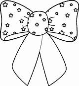 Bow Coloring Tie Jojo Pages Printable Bows Siwa Hair Drawing Colouring Draw Print Sheets Ties Christmas Template Fun Hearts Getdrawings sketch template